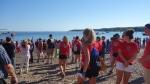 Amanda Race St. Peter's Fiesta 2014 Camps! 062