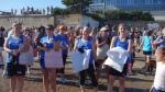 Amanda Race St. Peter's Fiesta 2014 Camps! 118