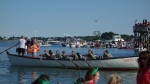 Amanda Race St. Peter's Fiesta 2014 Camps! 141