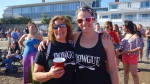 Amanda Race St. Peter's Fiesta 2014 Camps! 158
