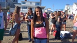 Amanda Race St. Peter's Fiesta 2014 Camps! 168