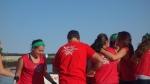 Amanda Race St. Peter's Fiesta 2014 Camps! 190