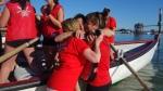 Amanda Race St. Peter's Fiesta 2014 Camps! 207
