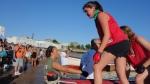 Amanda Race St. Peter's Fiesta 2014 Camps! 221