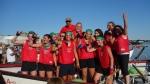 Amanda Race St. Peter's Fiesta 2014 Camps! 225