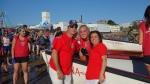 Amanda Race St. Peter's Fiesta 2014 Camps! 232
