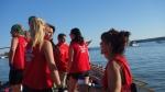 Amanda Race St. Peter's Fiesta 2014 Camps! 234