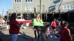 Amanda Race St. Peter's Fiesta 2014 Camps! 284