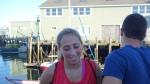 Amanda Race St. Peter's Fiesta 2014 Camps! 298