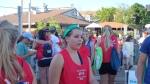 Amanda Race St. Peter's Fiesta 2014 Camps! 305
