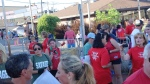 Amanda Race St. Peter's Fiesta 2014 Camps! 309