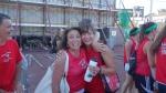 Amanda Race St. Peter's Fiesta 2014 Camps! 322