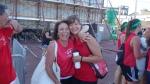Amanda Race St. Peter's Fiesta 2014 Camps! 324