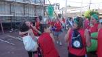 Amanda Race St. Peter's Fiesta 2014 Camps! 328