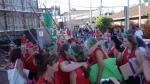 Amanda Race St. Peter's Fiesta 2014 Camps! 332