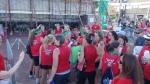 Amanda Race St. Peter's Fiesta 2014 Camps! 334