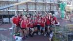 Amanda Race St. Peter's Fiesta 2014 Camps! 340