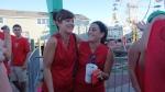 Amanda Race St. Peter's Fiesta 2014 Camps! 367