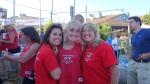 Amanda Race St. Peter's Fiesta 2014 Camps! 383