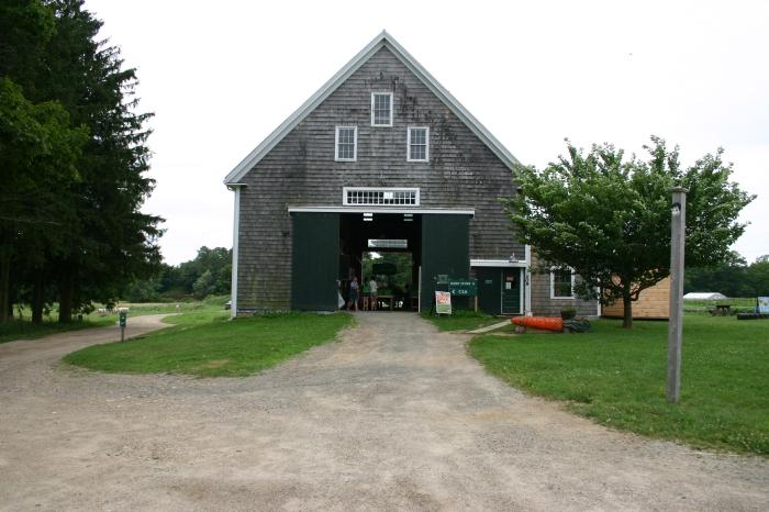 appleton farm photos 112