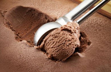 chocolate_ice_cream