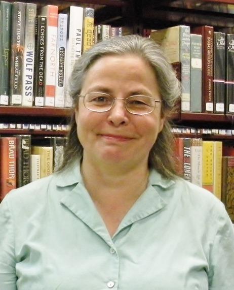 Deborah Kelsey Profile Picture 3 (2)