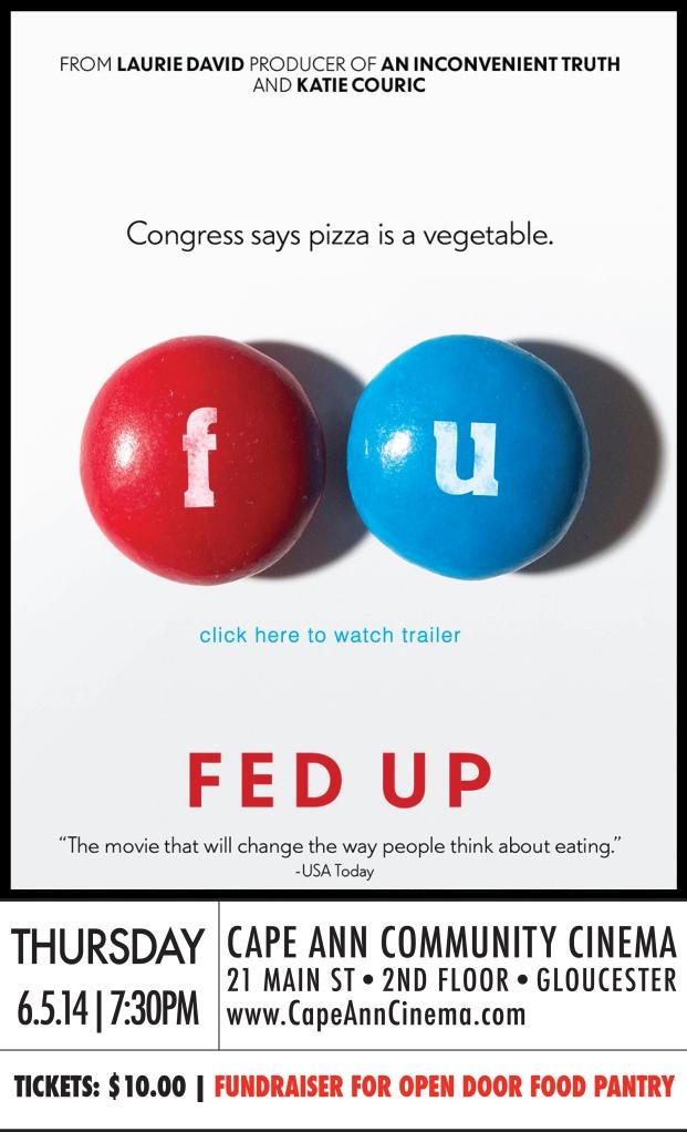 FED UPGMG