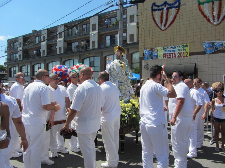 fiesta 2012 (117)