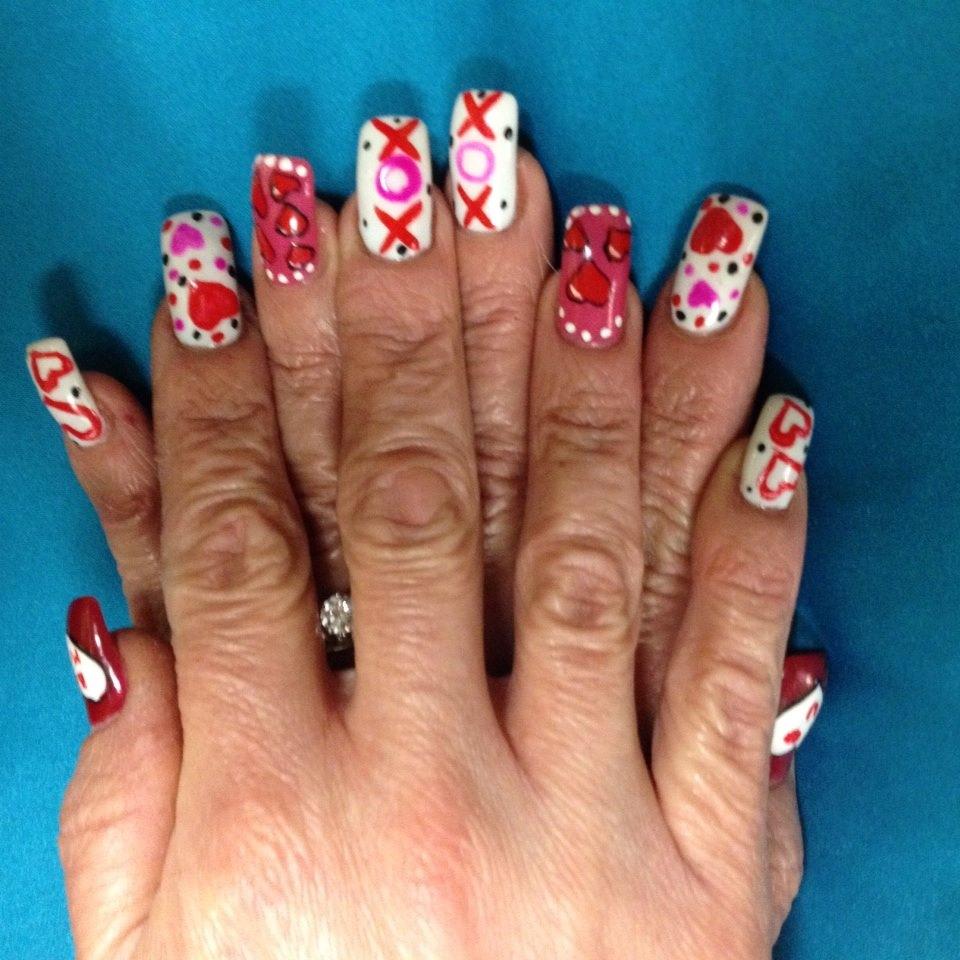nail art5
