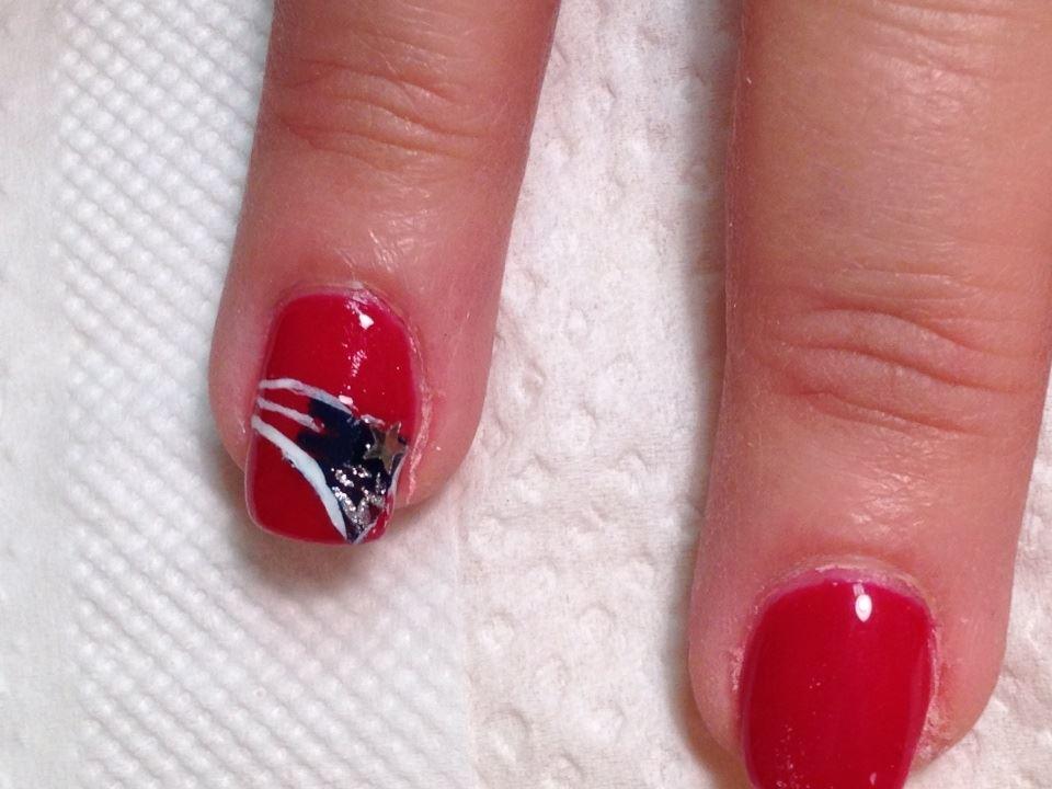 nail art7