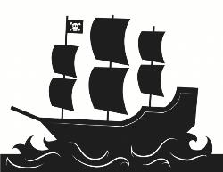 pirateshiplogotest.1dc01dc