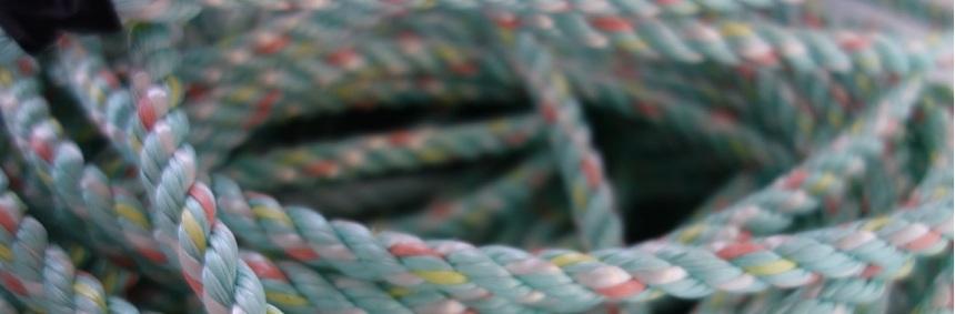 ropeslider