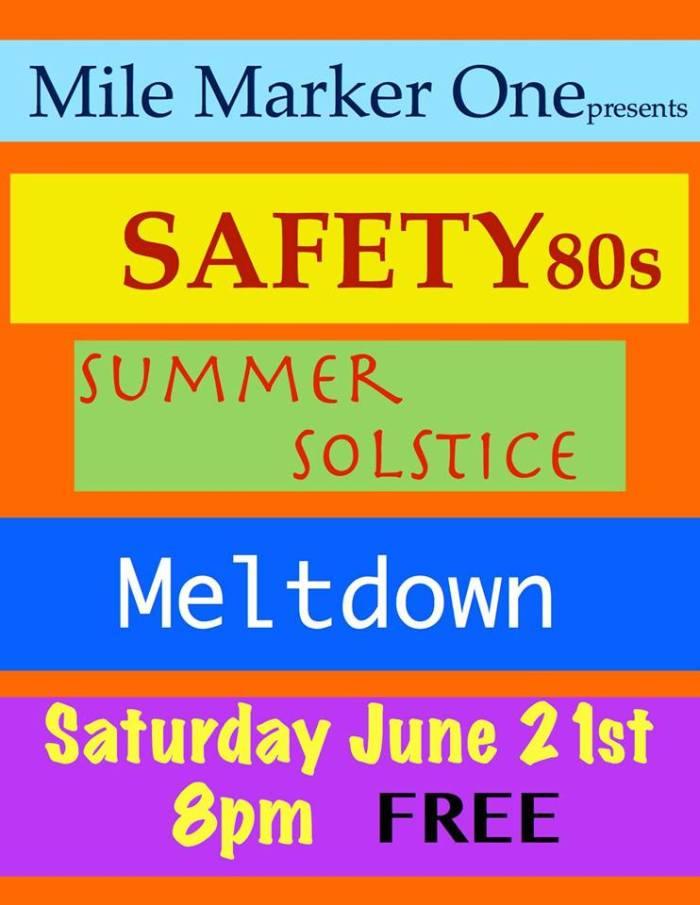 safety mm1