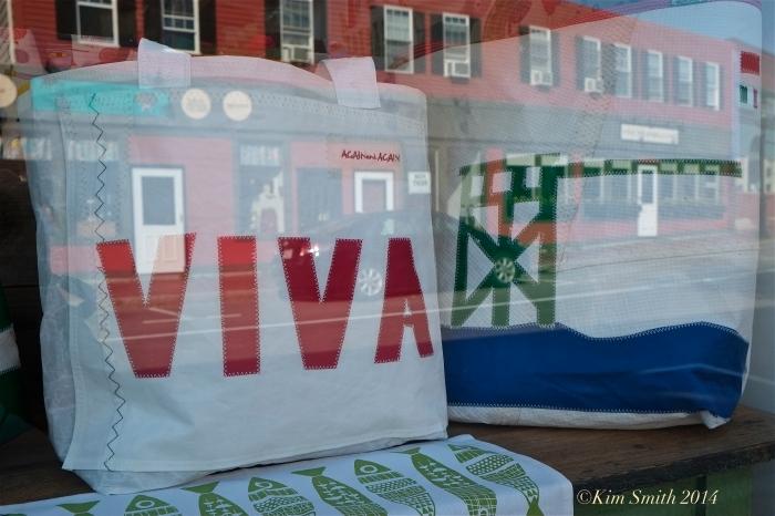 Saint Peter's Fiesta Viva ©Kim Smith 2014 Alexandra's bread -2