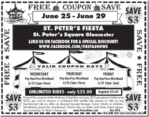 Saint_Peters_Fiesta_Ride_Coupon_2014