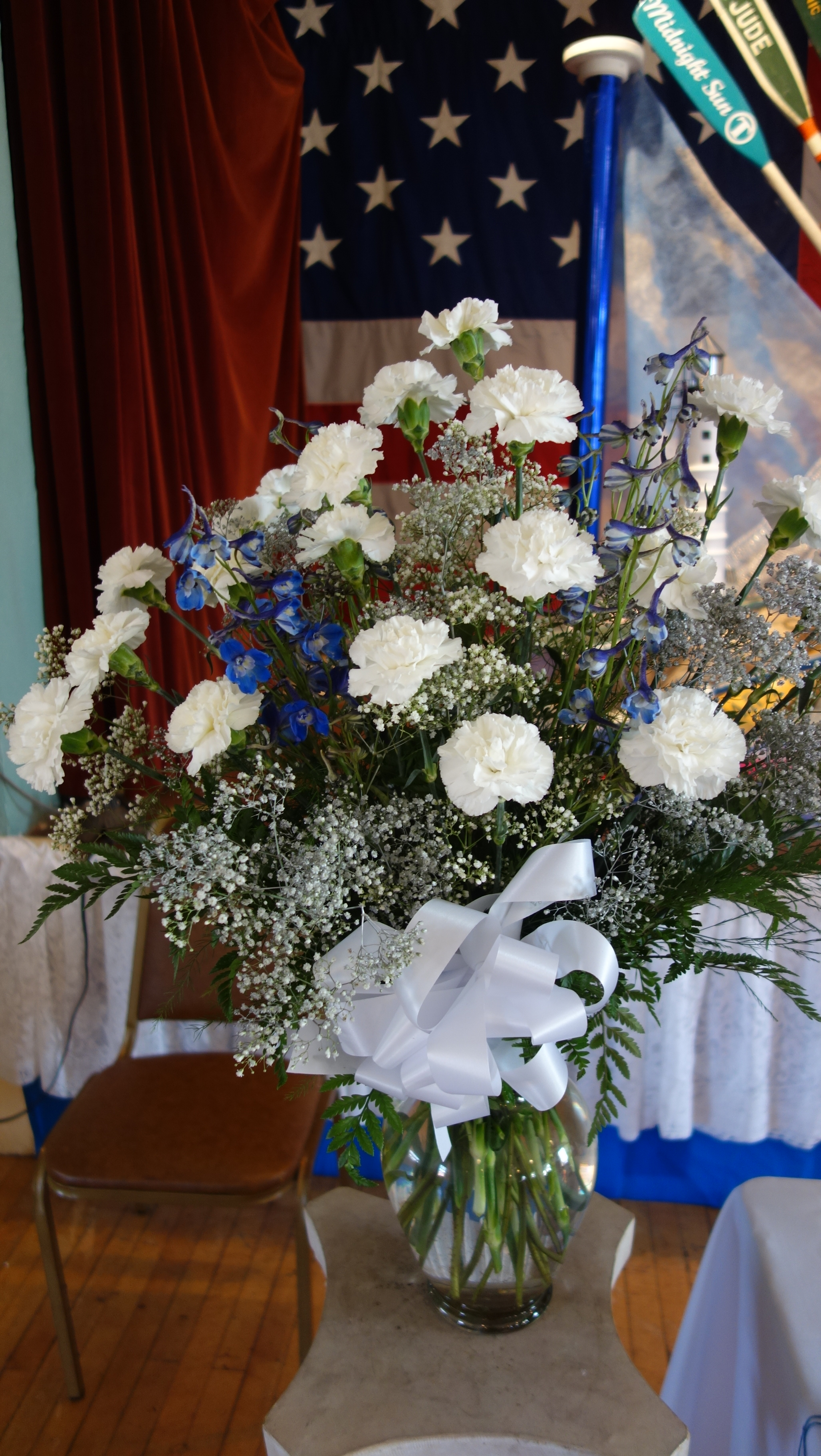 St Peter Novena day 9 2014 003