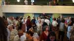 St Peter Novena day 9 2014 081