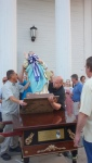 St Peter Novena day 9 2014 152