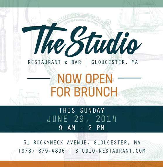 TheStudio_Brunch_Ad_01