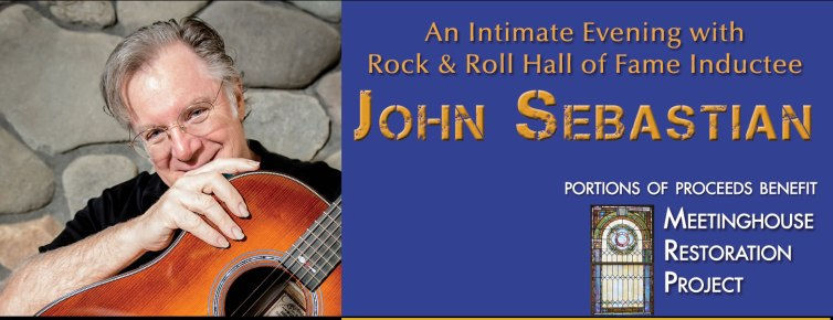 CG_2014_JohnSebastian