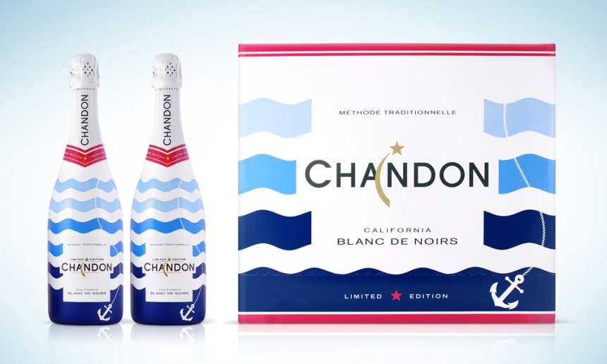 chandon-summer 3