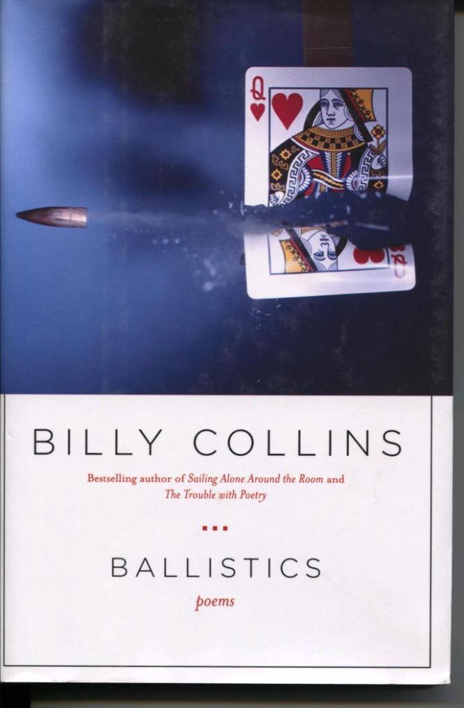 collins_ballistics_front