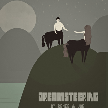Dreamsteering