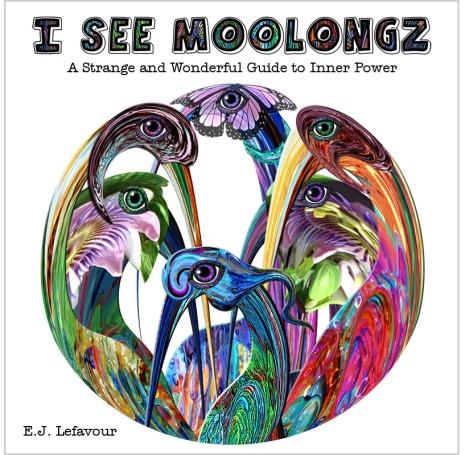I see moolongz
