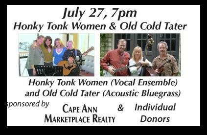 july-6-27-1-bandstand-htw-oct