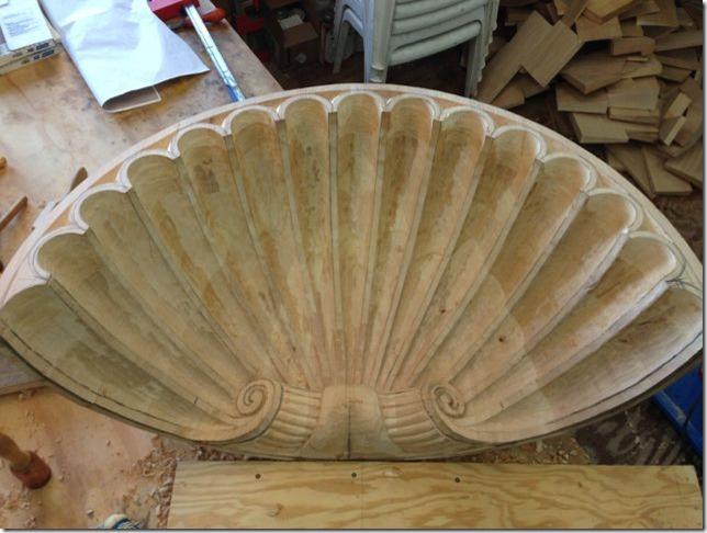 shell1 (1)