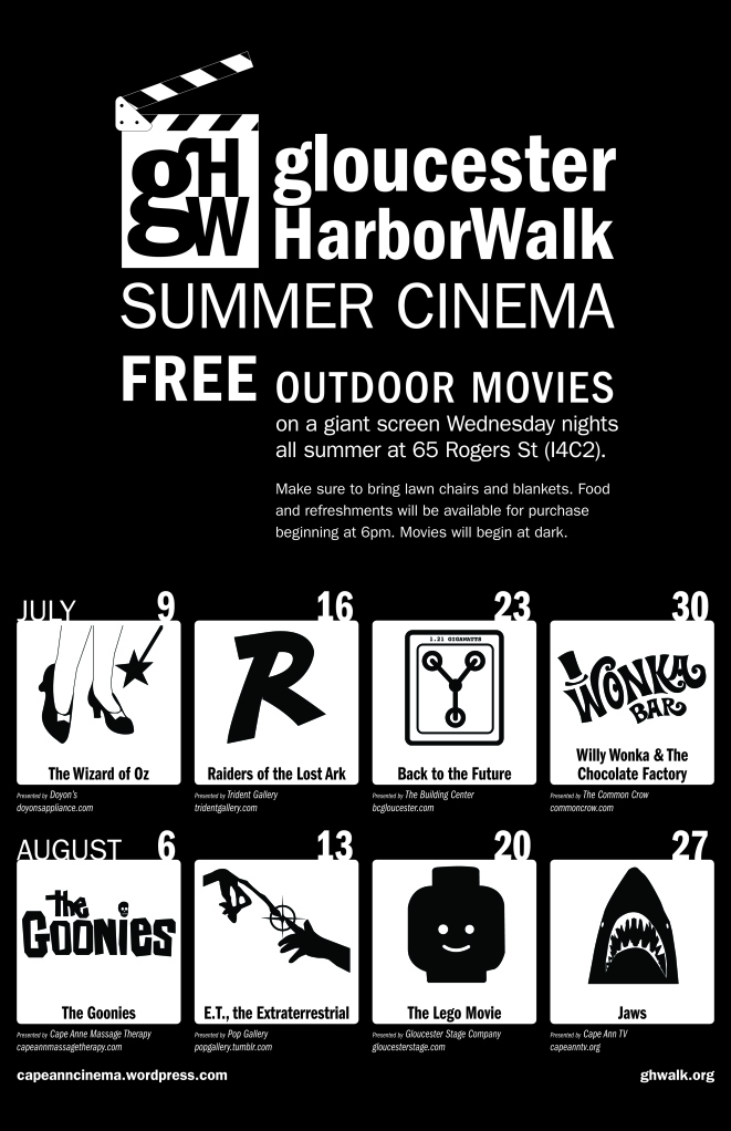 summer-cinema-free-movies