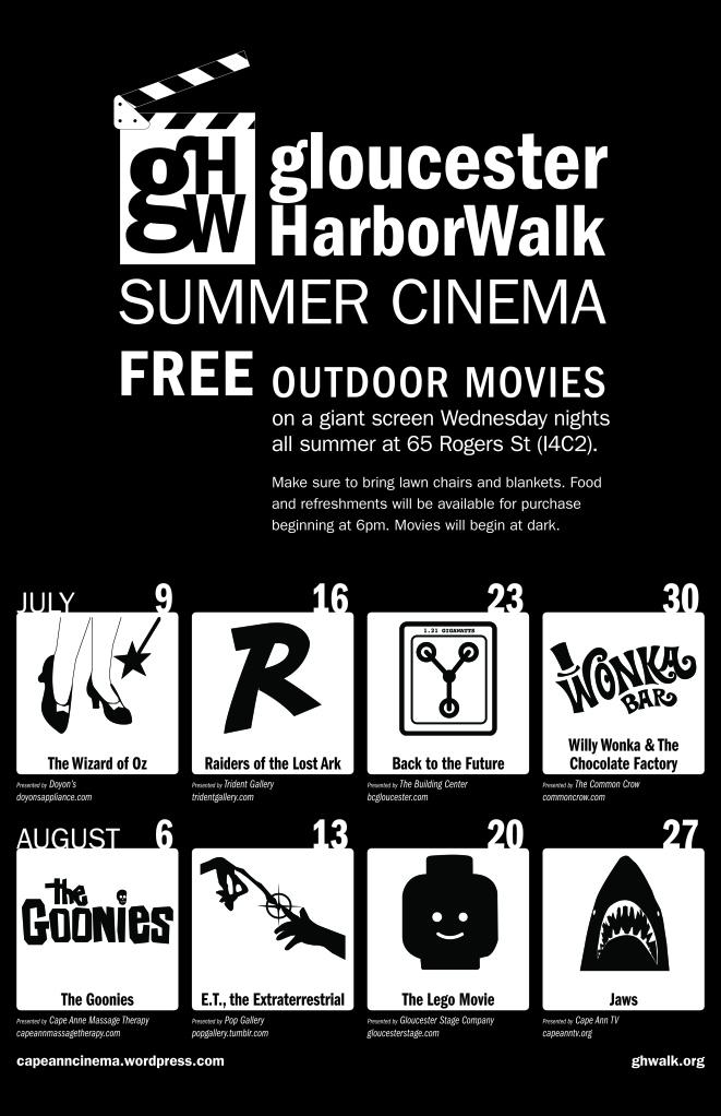 summer-cinema-free-movies