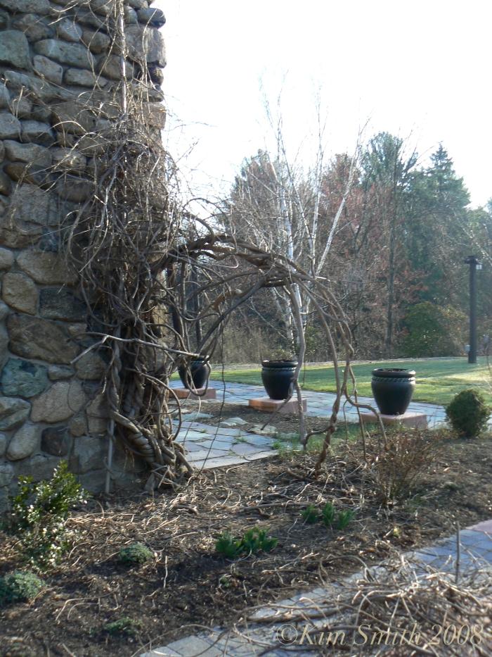 willowdale-estate-spring-©kim-smith copy