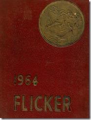 1964 Flicker